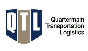 Quartermain Transportation Logistics