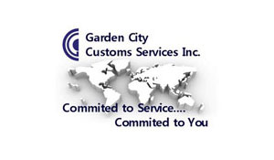 Garden City Customs Services