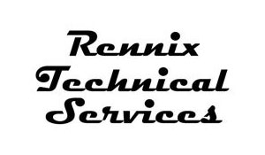 Rennix Technical Services